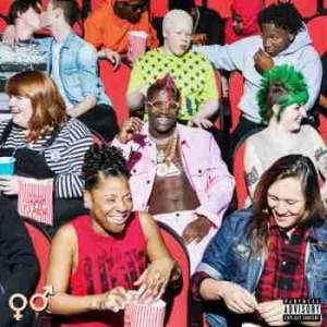 Lil Yachty - Made Of Glass